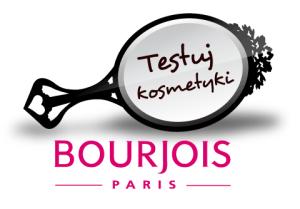 testy kosmetyków Bourjois