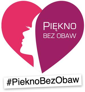 Piekno_bez_obaw_logo