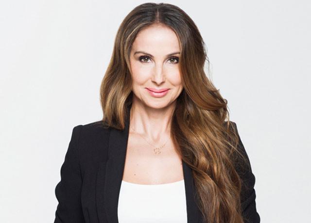 Kalina Ben Sira, Klinika La Perla, najlepsze zabiegi na twarz