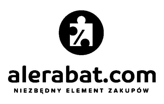 podstawowe czarne RGB