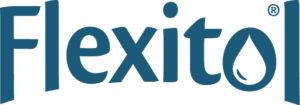 logo Flexitol