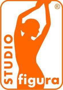 logo Studio Figura