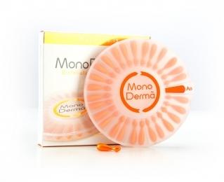 monoderma a