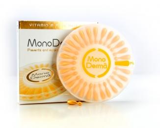 monoderma m