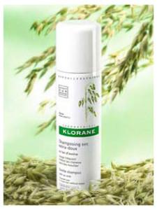 szampony-suche-Klorane
