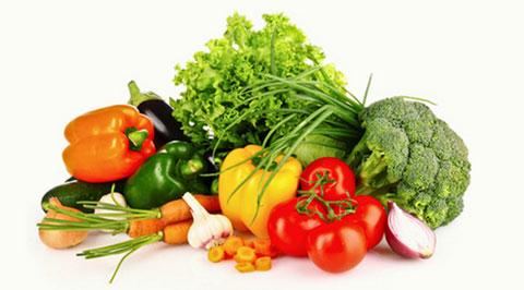 Znalezione obrazy dla zapytania warzywa i owoce LINIE OZDOBNE