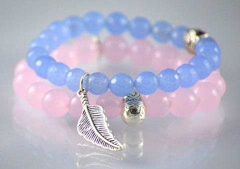modna biżuteria Love2have