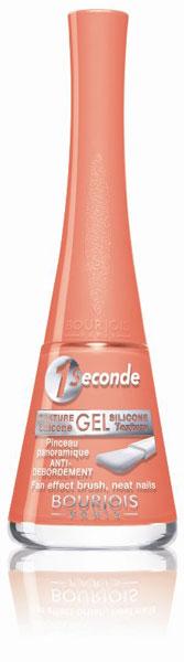 1_SECONDE-GEL_25