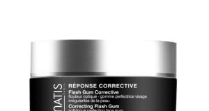 Matis-Reponse Corrective-Baza pod makijaz