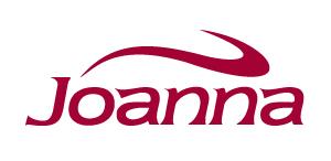 logo-Joanna.png