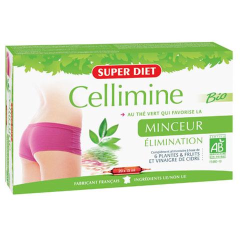 Superdiet_Cellimine_Slimming.jpg