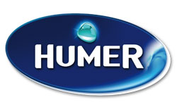 HUMER