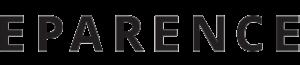 logo Eparence