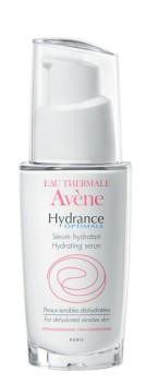 Avene Serum Nawilżające Hydrance