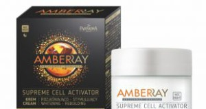 Farmona Amberray