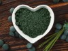 chlorella PurellaFood superfood