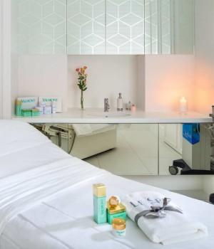 Klinika Le Spa