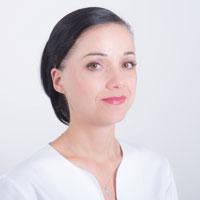 diety gwiazd, Katarzyna Uścińska, Klinika Demeter, jak skutecznie schudnąć