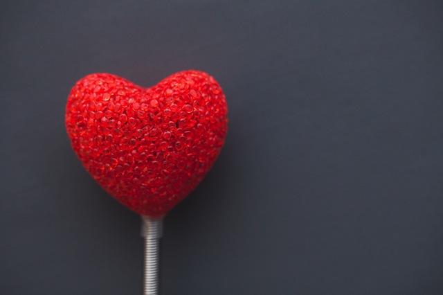 Wzmacniacze zaufania randek