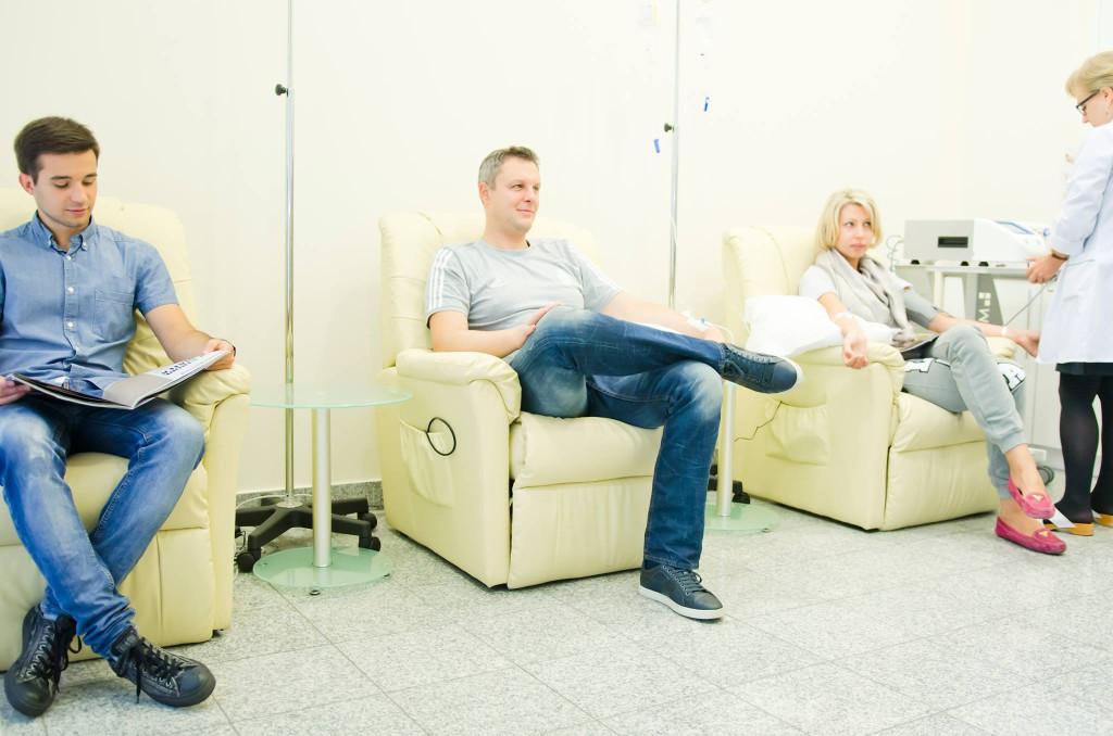 Klinika Witaminowa