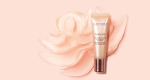 Infusion De Rose Nourishing Lip Balm