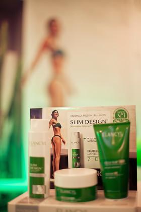 Konferencja Slim Design 16 lutego