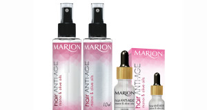 Marion Hair Anti Age