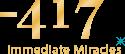 logo_417.png