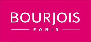 logo_Bourjois_tlo