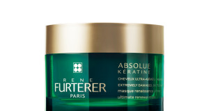 Rene Furterer Absolue Keratine