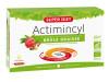 ACTIMINCYL