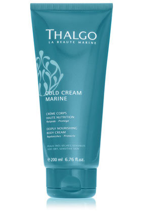 Creme-Corps---Body-cream-200-ml