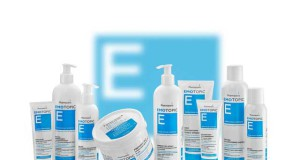 Emotopic Pharmaceris