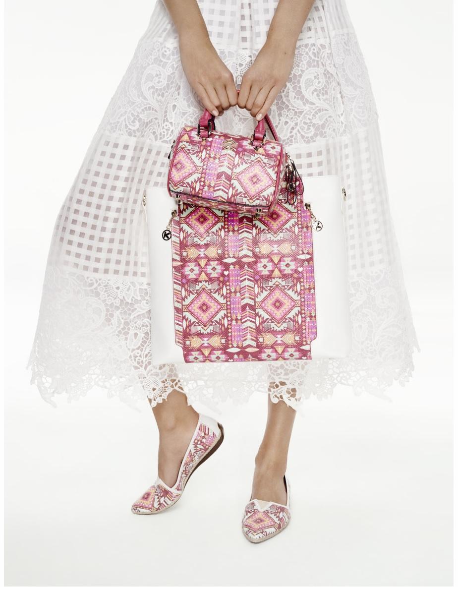 215cea1ebbbf9 Męska kolekcja Kazar wiosna-lato 2016 prezentuje trendy w ramach linii:  Classy, Everyday style, Slip-ons, Sport inspired, Sneakers.