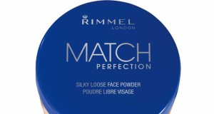 RIMMEL_MATCH_PERFECTION