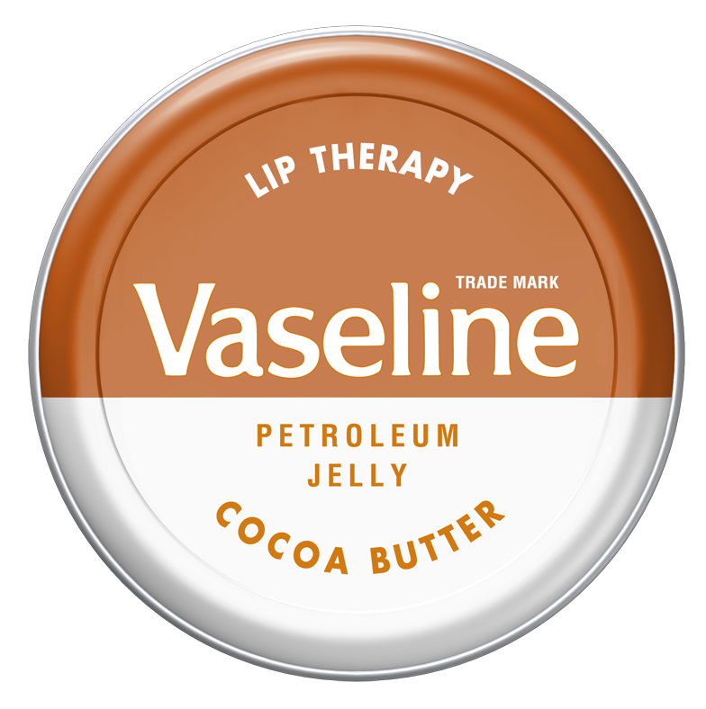 Vaseline Cocoa Butter balsam do ust z dodatkiem masła kakaowego 20g, 9,99 zł