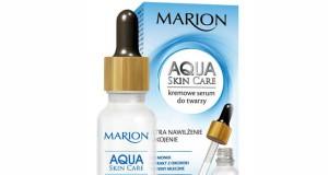 Aqua Skin Care Marion