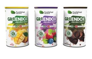 Greendox