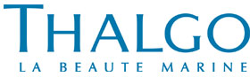 logo Thalgo