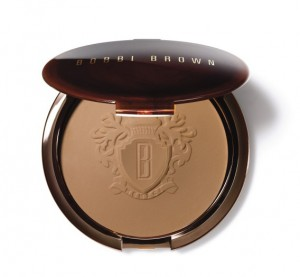 Bobbi Brown Puder Face and Body Bronzer