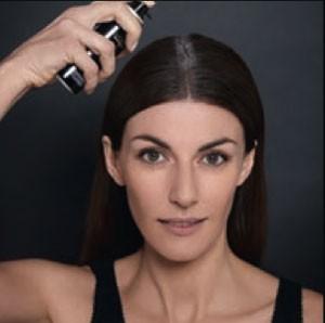 Spray maskujący odrosty Hair Touch Up L'Oréal Professionnel