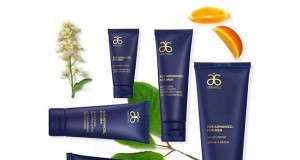 Arbonne RE9 Advanced for Men