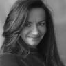 Adriana Marcinowska