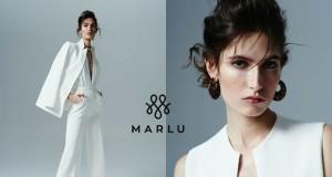 Kolekcja Marlu wiosna lato 2016