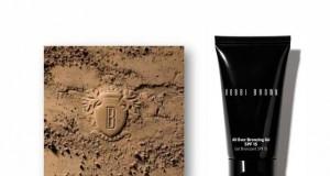 Kolekcja Skin Warming Bronze Bobbi Brown