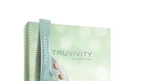 suplementy diety, Truvivity by Nutrilite
