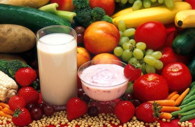 healthy-food-1487647_960_720