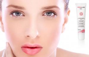 kosmetyki Synchroline
