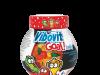 VIBOVIT GOAL (004)