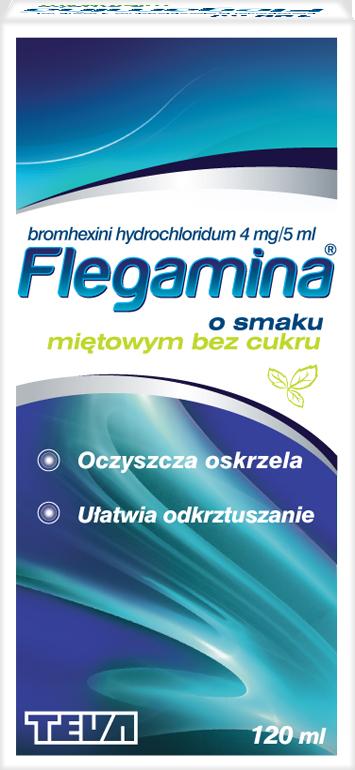 _flegamina_syrop120_mieta_bez_cukru_kartonik_nowy_2